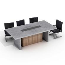 Конференц стол Урбан 30/402 Salita