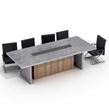 Конференц стол Urban 30/403