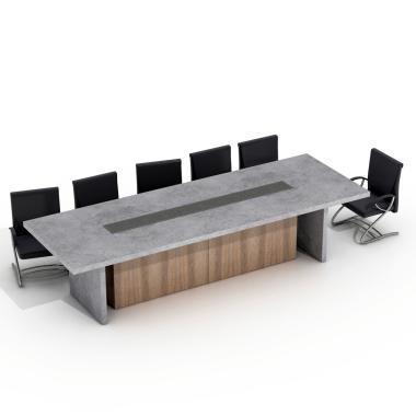 Конференц стол Urban 30/404