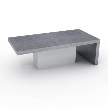 Журнальный стол Urban 30/602