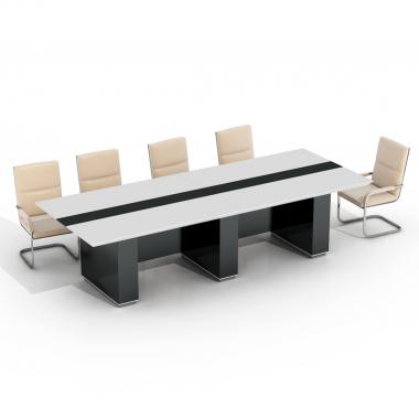 Конференц стол Morion 23/702