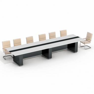 Конференц стол Morion 23/703
