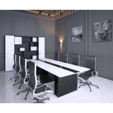 Конференц стол Morion