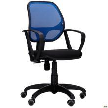 Кресло Бит AMF