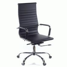 Офісне крісло для керівника Кап