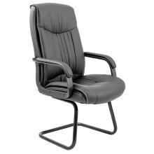 Офісне крісло Франкфурт Ю CF Richman
