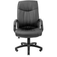 Офісне крісло Франкфурт Ю Richman