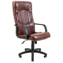 Офісне крісло Гермес пласт Richman