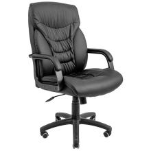 Крісло для керівника Кальярі Ю пласт Richman