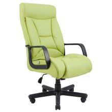 Крісло для керівника Магістр пласт Richman