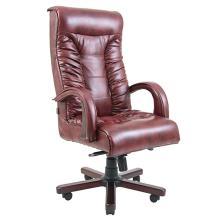 Крісло для керівника Онікс Richman