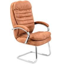 Офісне крісло Валенсія CF Richman