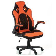 Геймерське крісло Кроз Special4you (E5531)