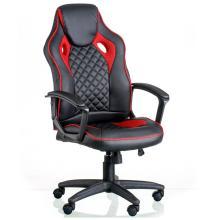 Геймерське крісло Меццо/Mezzo (E5593) Special4you