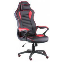 Геймерське крісло Неро/Nero (E4954) Special4you