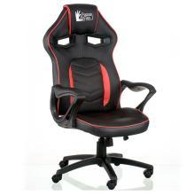Геймерське крісло Нітро/Nitro (E5579) Special4you