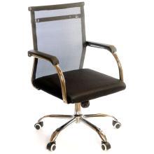Кресло Мираж FX