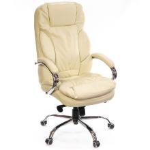 Кресло Тироль