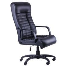 Офісне крісло Атлетик Tilt Неаполь