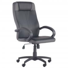 Офісне крісло Дастін Неаполь
