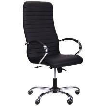 Офісне крісло Фрідом Неаполь