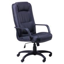 Офісне крісло Марсель пластик