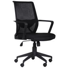 Офісне крісло Тін (Tin) Сітка