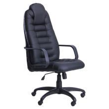 Офісне крісло Туніс Пластик Неаполь