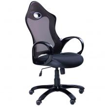 Комп'ютерне крісло з сіткою Матрікс