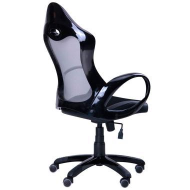 Кресло Матрикс