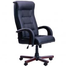 Кресло Роял LUX extra
