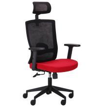 Кресло Xenon (Ксенон) HB