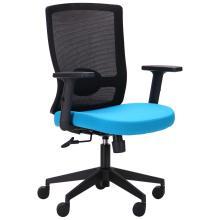 Кресло Xenon (Ксенон) LB
