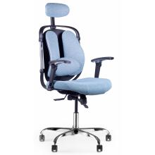 Офісне крісло Ergonomic ER Barsky
