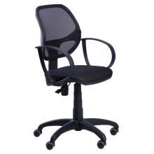Офісне крісло Біт АМФ-8 сітка