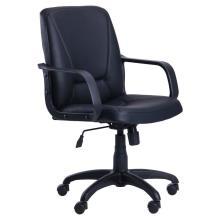 Офісне крісло Лига Неаполь АМФ