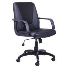 Офісне крісло Лига Неаполь сітка АМФ