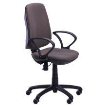 Офісне крісло Регби АМФ-4 Квадро-46