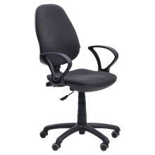 Офісне крісло Спрінт/АМФ-4 А-02