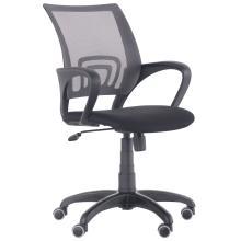 Офісне крісло Веб АМФ сітка