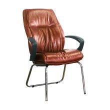 Кресло Комета CFA/LB Неаполь