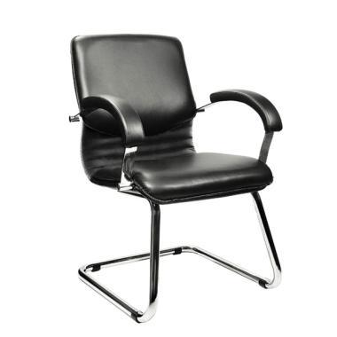 Кресло Нова CF/LB хром Неаполь