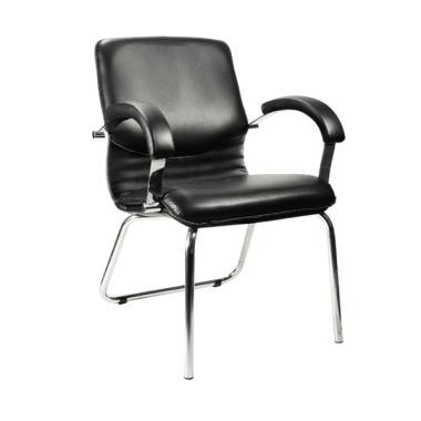 Кресло Нова CFA/LB хром Неаполь