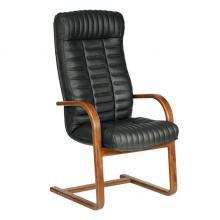 Кресло Олимп extra CF Примтекс