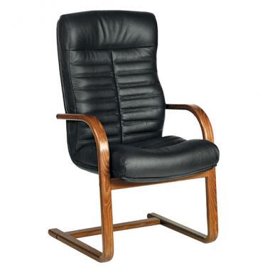 Кресло Орбита extra CF Неаполь