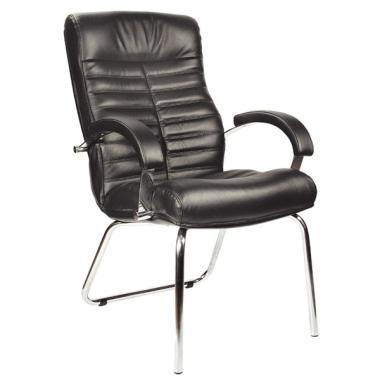 Кресло Орион CFA/LB хром Неаполь