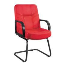 Кресло Спарта CF/LB Неаполь