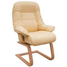 Кресло Статус extra CF/LB Неаполь