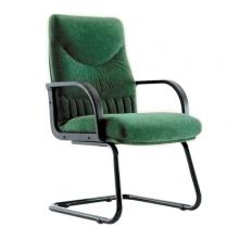 Кресло Свинг CF/LB Неаполь