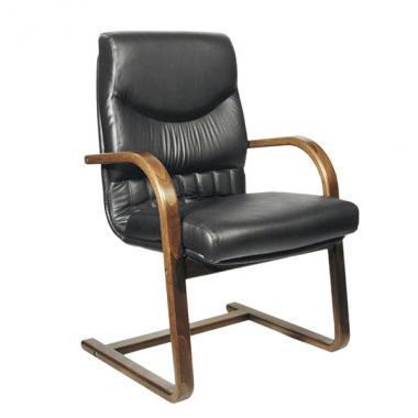 Кресло Свинг extra CF/LB Неаполь